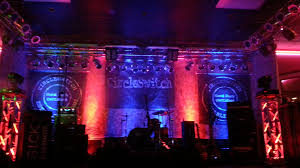 stage backdrops top 4 reasons why band backdrops and scrims are so effective for bands