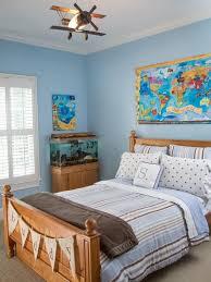 Hgtv Kids Rooms by Bedroom Custom Boys Name Airplane Clouds Decal Nursery Decor Kids