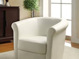 Oversized Swivel Accent Chair Furniture 27 Types Of Swivel Chair Two Popular Types Swivel