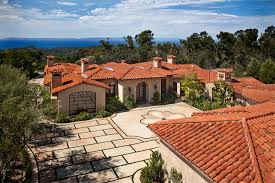 100 mediterranean style mansions top 25 best tuscany style