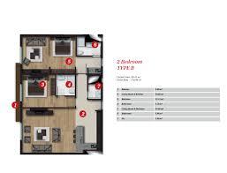 100 elara las vegas floor plans resorts u0026 hotels elara