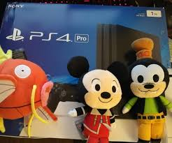 does gamestop price match amazon black friday prices psa gamestop 70 extra trade credit ps4deals