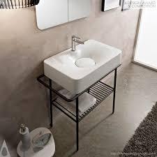 2014 Award Winning Bathroom Designs Award Winning by Top 20 A U0027 Design Award Winners Living In A Shoebox