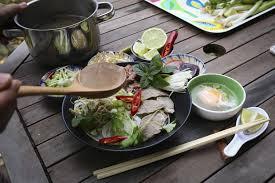 vietnamesische küche die traditionelle vietnamesische küche auf einer reise durch