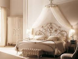 chambre fer forgé tête de lit originale en fer forgé 30 idées inspirantes room