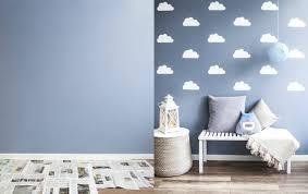 pochoir mural chambre pochoir a peindre sur mur décoràlamaison pochoir mural a peindre