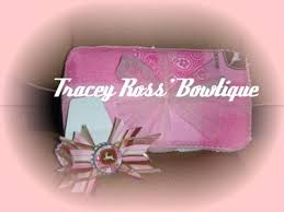 bowtique hair bows tracey ross bowtique hair bows accessories jerome id
