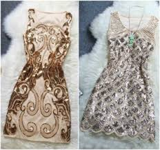 sparkling dresses for new years what to wear at new year s party 8 ideas g3fashion