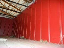 obeco grain box item 2355 sold june 16 construction equ