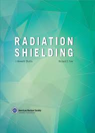 radiation shielding ans store textbooks