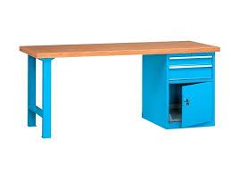 Heavy Duty Folding Table Desk Heavy Duty Workstation Heavy Duty Folding Table Legs Heavy