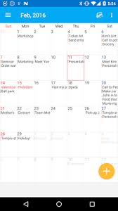 s memo apk aa task calendar memo apk for android