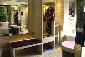 Bedroom Furniture Wardrobe Accessories Decoration And Accessories Bali Furniture Wardrobe Outstanding