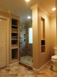 Small Bathrooms Remodeling Ideas Small Bathroom Ideas U2014 Wow Pictures Amazing Remodeling Bathrooms