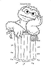 sesame street coloring pages bing images elmo birthday party