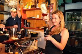 jm lexus of palm beach best neighborhood bar north broward county kahuna bar and grill