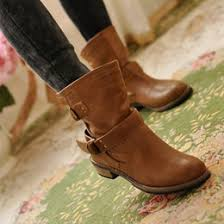womens motorcycle boots canada motorcycle boots canada best selling motorcycle