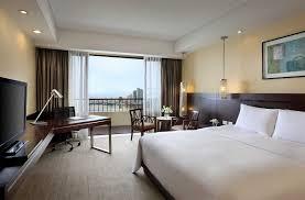 guest rooms sofitel philippine plaza manila room categories