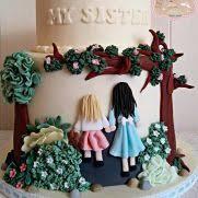 my sisters birthday cake 27 cakes cakesdecor