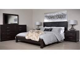 bedroom furniture lexington ky bedroom luxury lexington bedroom furniture lexington 11 south