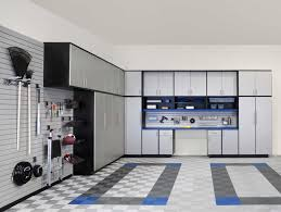 best garage designs 10 best garage storage and organization ideas 20961 garage ideas