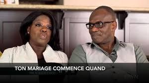 ton mariage viola davis ton mariage commence quand choses utiles à