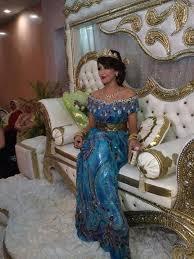 robe algã rienne mariage robe de mariage algerien oran blouza mariage
