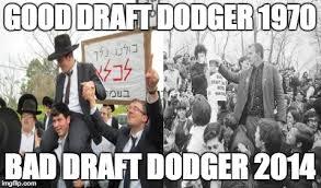 Volunteer Meme - time for israel to consider a volunteer army seth j frantzman
