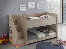 Midi Bunk Beds We The Best Beds Childrens Beds Bunk Beds And Trundle