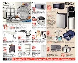 canadian tire weekly flyer weekly live for summer jul 28