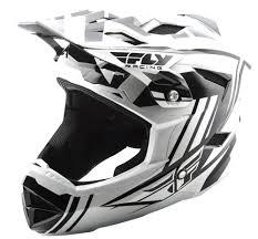 youth motocross helmet size chart default white black helmet fly racing motocross mtb bmx