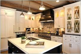 kitchen cabinets new brunswick kitchen cabinets new brunswick kitchen cabinets new kitchen