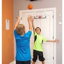 petit panier de basket pour chambre petit panier de basket pour chambre 100 images panneau panier
