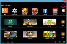 run android apps on pc how to run your favorite android apps on pc odosta inc