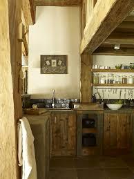cuisine rustique provencale cuisine rustique provencale meilleur 50 best cuisine rustique images