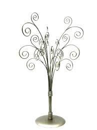 cheap metal ornament display tree find metal ornament display