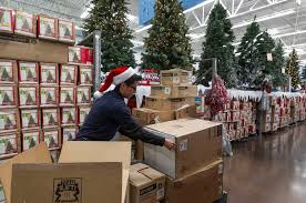 amazon prime deliveries late black friday 2016 holiday shopping season retail trends deals sales money