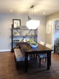Small Kitchen Dining Table Ideas Best 25 Corner Bench Dining Meijer Patio Furniture