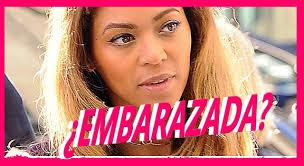 chismes de famosos de 2016 famosa cantante podria estar embarazada varias noticias y chismes