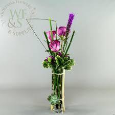 bulk flowers online 40 inspirational photos of wedding flowers online 2018 your help