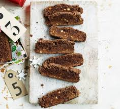 christmas gifts recipes bbc good food