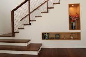 modern hawaii modern staircase hawaii by wildco