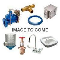 zurn service sink faucet service sinks finish plumbing zurn