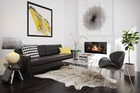 yellow and gray living room ideas living room gray green paint color gray paint for bedroom best