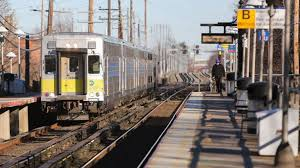 lirr 32 trains scheduled for martin luther king jr day