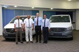 jeep mercedes benz vito mercedes benz now in sri lanka u2013 lanka business online