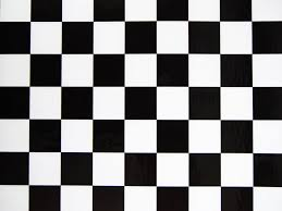 Checkered Flag Va Beach List Of Synonyms And Antonyms Of The Word Checkered