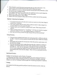 worksheet grade 2 math lessons wosenly free lesson plans for 2nd