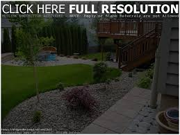backyards compact small city backyard landscaping ideas for