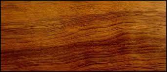 S S Hardwood Floors - hardwood flooring